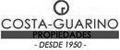 Costa-Guarino Propiedades